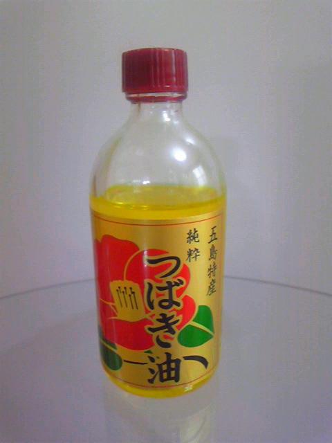 かづら屋のつばき油.jpg