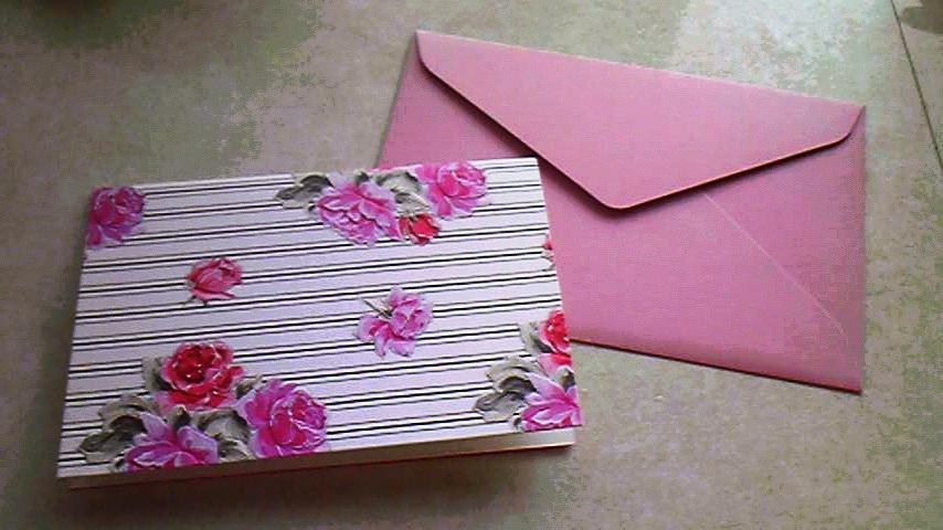 カード&封筒(バラ・ストライプ柄).jpg