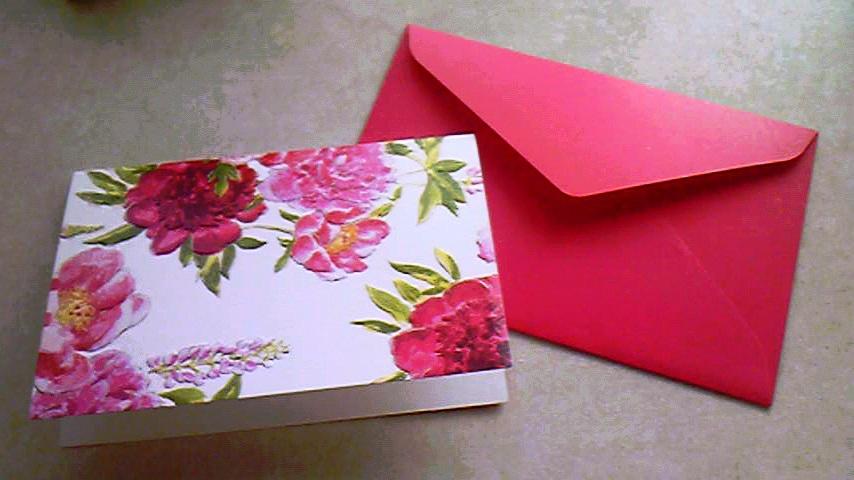 カード&封筒(花柄).jpg