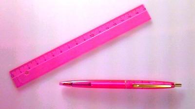 定規&ボールペン.jpg