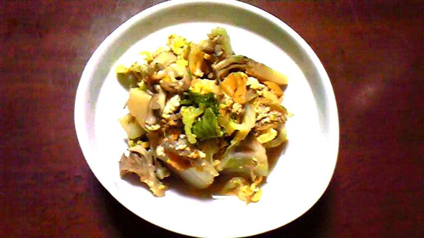 白菜と油揚げの卵とじ.jpg