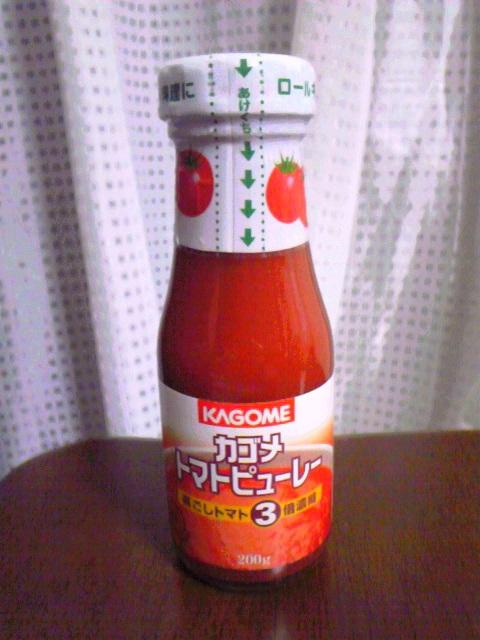 トマトピューレ.jpg