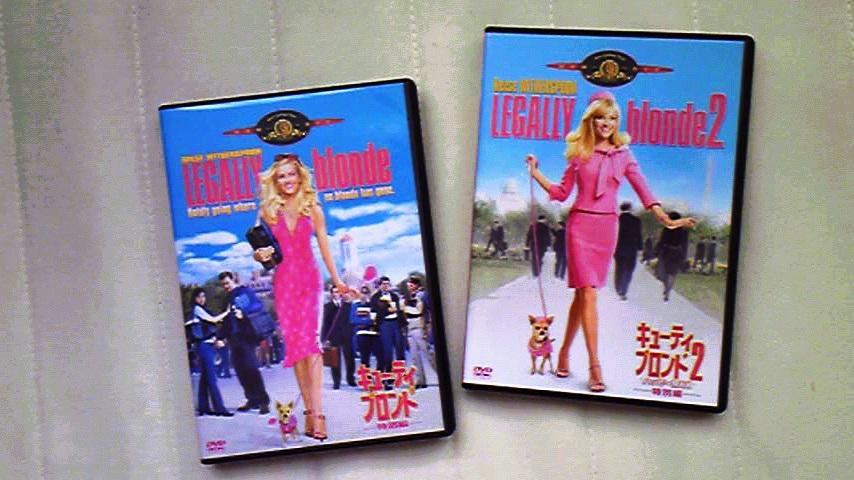 DVD(キューティブロンド).jpg