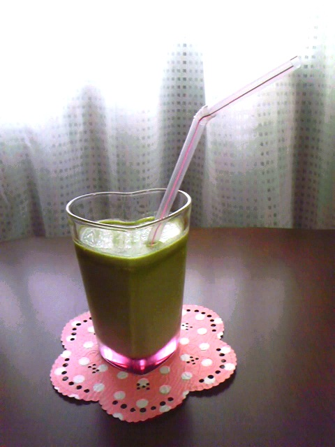 FANCL(豆乳青汁ドリンク).jpg