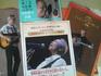 谷村新司コンサートに行ってきました