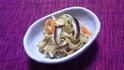 和のお惣菜