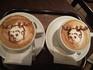 Cafe CIAO PRESSO 【四日市駅】