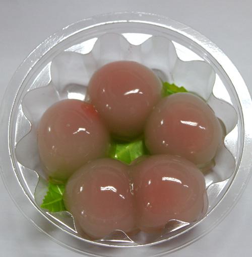 IMG_0322トマトみずまんじゅう.JPG